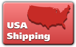 Delivery to USA Now Available